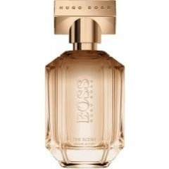 The Scent Private Accord for Her